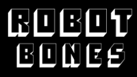 Screenshot from Bones